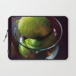 Limes Laptop Sleeve