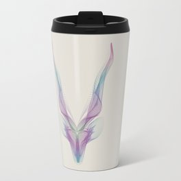 Deer Me Travel Mug