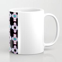 Print 3 Coffee Mug