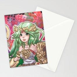 Palutena Stationery Cards