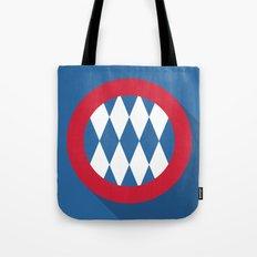 BMFC Tote Bag