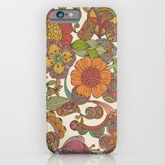 Amaris iPhone 6s Slim Case