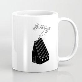 imagination_house Coffee Mug