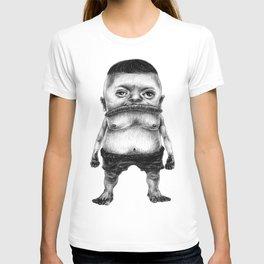 BOBOK T-shirt