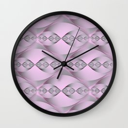 for seamless wallpapers and more -4- Wall Clock