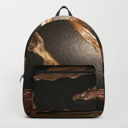 Petite gatrie personelle Backpack