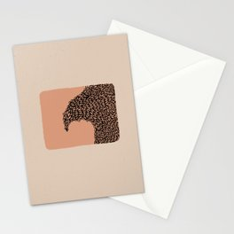 Kiara Stationery Cards