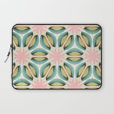 That Thing Laptop Sleeve