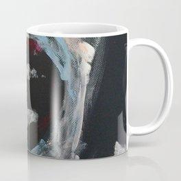 Candy Darling Coffee Mug
