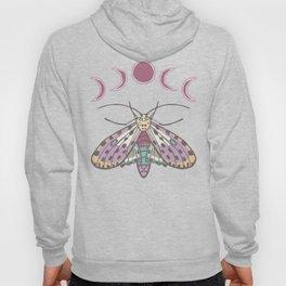 Gypsy Wings Hoody