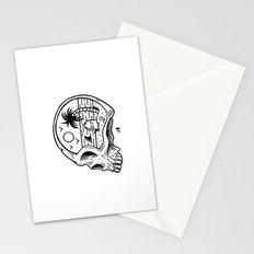 Die-o-rama Stationery Cards
