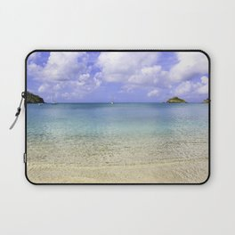 Antigua Laptop Sleeve
