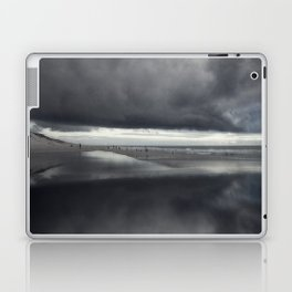BeinG theRe Laptop & iPad Skin