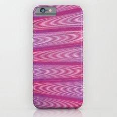 Tubular iPhone 6s Slim Case