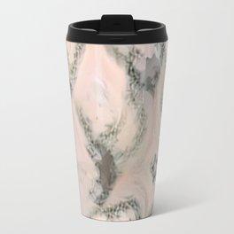New Mandalic Storm Travel Mug