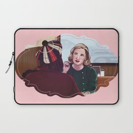 Carol Laptop Sleeve