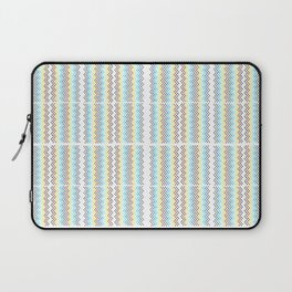 curtains Laptop Sleeve