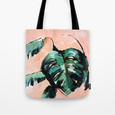 Darling, I Love You Tote Bag