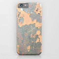 Krugger Slim Case iPhone 6s