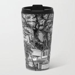 Banyan Seat Travel Mug