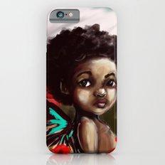 Aman Slim Case iPhone 6s