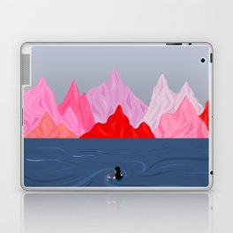 Within // Without Laptop & iPad Skin