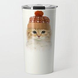 YANNICK Travel Mug