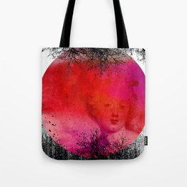 Evermore Tote Bag