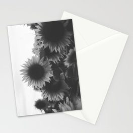 Heart of Darkness  Stationery Cards