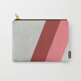 Grady I Carry-All Pouch