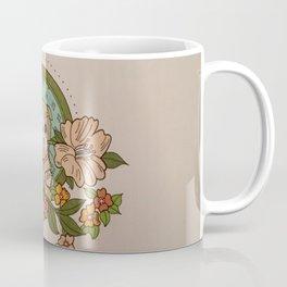 Mommy Dearest Coffee Mug
