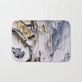 Caveman Bath Mat