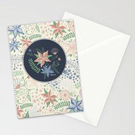 Caladenia Stationery Cards