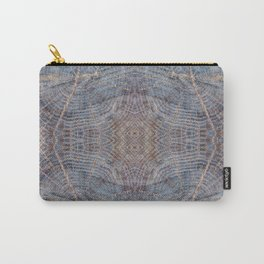 the soft glow Carry-All Pouch