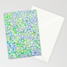 Halcyon Musings Stationery Cards