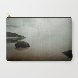 fundy trail. Carry-All Pouch