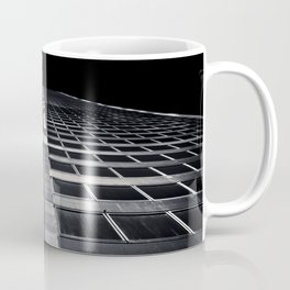 Commerce Court West No 199 Bay St Toronto Canada 1 Coffee Mug