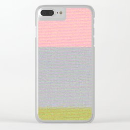Excerpt 31|69 C. 12:17:22-12:25:33 PM NYC Clear iPhone Case