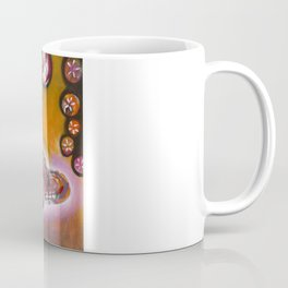 All over again Coffee Mug