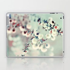 Midwinter Daydream Laptop & iPad Skin