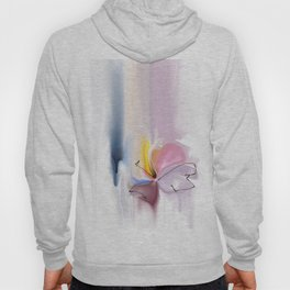 FLOWER1 Hoody
