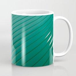 Effects #3 Coffee Mug