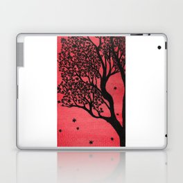 Seasons: Autumn Laptop & iPad Skin