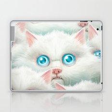 Kittehz II Laptop & iPad Skin