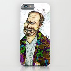 Terry Gilliam Slim Case iPhone 6s