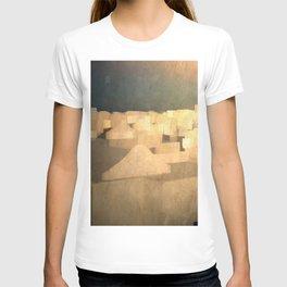Lanzarote T-shirt