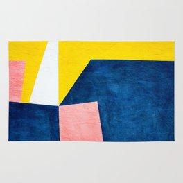 Abstracta #society6 #dormlife #dormdecor Rug