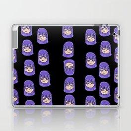 gotcha Laptop & iPad Skin