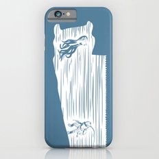 Deep Seasaw Diver Slim Case iPhone 6s