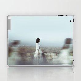 Passing Laptop & iPad Skin
